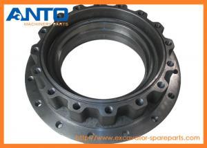 China 169-5586 le hub du tambour 169-5585 191-3236 191-3235 s'est appliqué aux pièces finales d'entraînement de CAT 320C 320D on sale