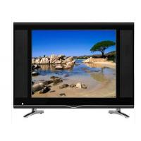 China 15 inch Flat Screen TV Ultra High Definition Television 1980 x 800 on sale