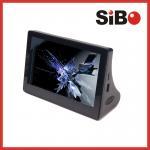 Big Speaker LED Indicating Light RJ45 Tablet