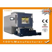 1000L Temperature, Humidity and Vibration Test Chamber with LCD Touch screen