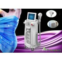 Germany dilas stationary 808nm diode laser hair removal machine, soprano ice hair removal alma laser