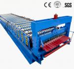 China crazy selling corrugated roof machine wholesale