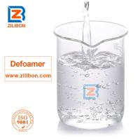 Electrophoresis Paint Defoamer, No Surface Defect In Products