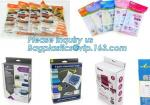 Vacuum storage space saving bag, Eco self seal bags, Roll-up storage bags, Space Saver Packing, Space Saver, Packing, Ho