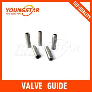 China Valve  Guide   TOYOTA   1KD-FTV   11122-30020 (IN/EX) on sale