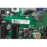 China For HP SLIMLINE S5 CARMEL for INTEL H61 i3 i5 i7 MOTHERBOARD S1156 644016-001 BUDLE on sale