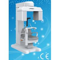 Flexible FOV 3D Cone Beam CT Machines Dental 3D imaging instrument