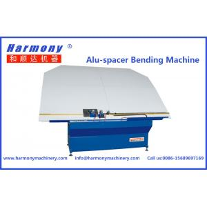 China Aluminum Spacer Bending Machine on sale