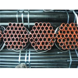China LSAW / SSAW Carbon Steel Pipe API 5L Grade B API 5CT on sale