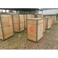 Holding 5000 Eggs Perfect Performance Commercial Chicken Egg Incubator Hatcher For Sale (Setter Combine With Hatcher)
