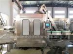 Carbonated Beverage Filling/ Soft Drink Making Machines Production Line