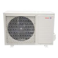 Energy Saving R410A Window AC Inverter Air Conditioning ERP for Home Use