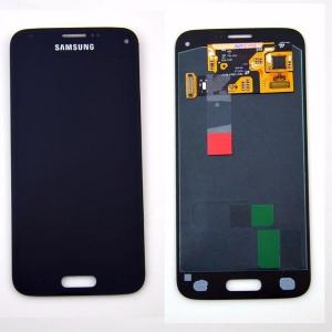 China 5.1 Inch Samsung Galaxy LCD Screen , Galaxy S5 LCD Replacement on sale