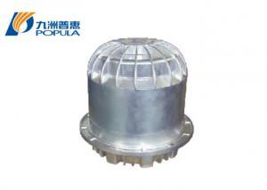China Small Volume Industrial Fan Motor , 115V 60Hz Exhaust Fan Blower Motor on sale