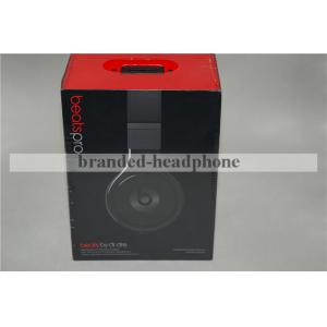 China 2013 New Beats By Dr Dre Versions Detox headphones pro headphone on sale