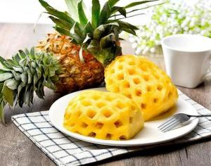 China Bromelain Pectic Enzyme Alternative , Pectic Enzyme Substitute Cas No. 9001007 on sale