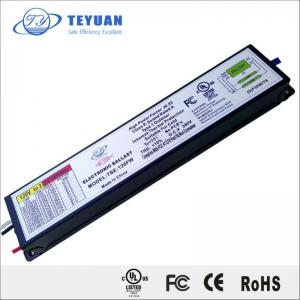 China T8 High Effiency Electronic Ballast for 32W Fluorescent Lamp on sale