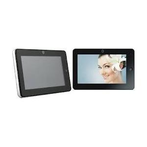China 7 inch PV210 cortex A8 android 2.2 capacitive touch screen tablet pc 4GB, 512MB,1.0ghz  on sale