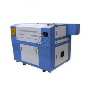 700500mm invitation card greeting card co2 laser cutting machine quality 700500mm invitation card greeting card co2 laser cutting machine with rotary for sale m4hsunfo