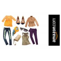 China Skilled Amazon Third Party Inspection Services For Clothing / Shoes on sale