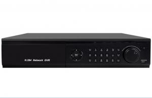 China DVR CCTV Security Systems 32CH H.264 Hybrid Digital Video Recorders(HVR) on sale