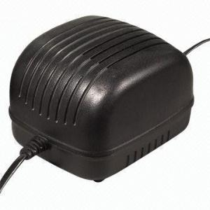 China Ktec AC DC Switching Power Supply Adapter with Auto Shutdown and Charging Current of 310mA on sale