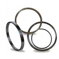 non-standard bearing factory 4-7076807 35*47*4mm china radial spherical plain bearing non-standard manufacturer