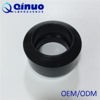Oil wells Mechanical packer ring Nitrile / Buna packer element