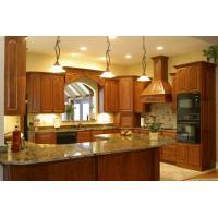 Europil wholesale good quality kitchen countertop