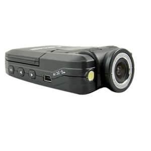 China Fashion AVI DC - 5V  HD Video Audio Recorder / DVR pen / Hidden camera on sale