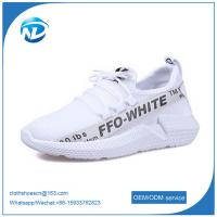 high quality casual shoes Customized OEM couple shoes sportsport shoes for running