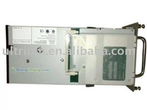 China IBM 3592-E05 (TS1120) tape drive on sale