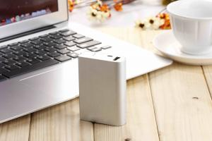 China Power bank with Virtual Projection Keyboard on sale