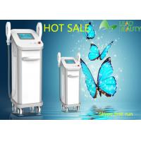 Powerful Permanent Hair Removal Ipl For Hair Removal Machine