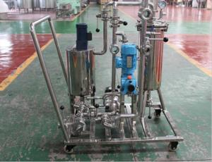 China Filter Press Proposal Packaging Production Line Equipment Glass Bottle Filling Machine on sale