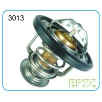 China Eco Friendly Vehicle Car Heater Thermostat Cooling System Type SMD 313 501 on sale