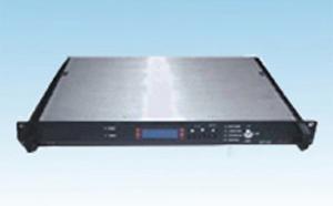 China EDFA optical fiber amplifier on sale