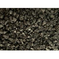 China Particle Size Carbon Additive Calcined Anthracite For Steel Making Low Sulfur on sale