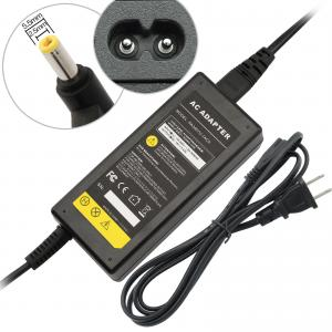 China Laptop AC Adapter Charger for Asus ADP-65JH BB EXA0703YH PA-1650-66 K52F Power Supply on sale