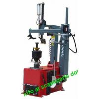 Auto tire remover machine tyre changer ST-094WH