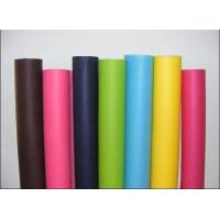 10-260gsm Anti Static Non Woven Polypropylene Fabric Raw Material UV Stable