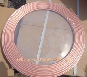 China copper tube,high quality on sale