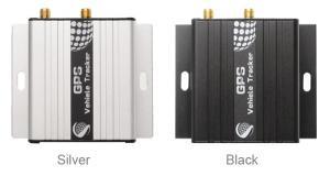 China VT600 Competitive Item GPS Tracker tk109/tk201 and Vehicle Tracker GPS 103 on sale
