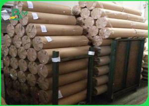 China 0.55MM 0.7MM 0.8MM PE Coated Paper For Bags Printable No harmful Substance on sale