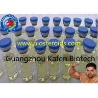 Sustanon 250 Injection Blend Solution Muscle Building Fat Loss Yellow Liquid