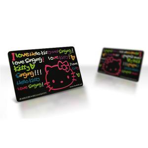China Пластиковый ПВК дела чешет печатание, печать визитных карточек пвк пластиковая on sale
