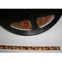Decorative 150 LEDs SMD 2835 Led Strip RGB Color , CE ROHS Approvals