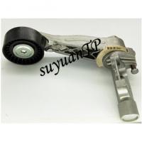 Berlingo Hatchback C3/C4 Timing Belt Tensioner , V75710158003 11287571015 Idler Pulley Tensioner
