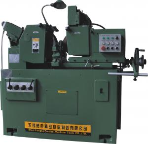 China M1040B  Centerless Grinding machine, Grinding dia. 2~40 mm; Max. Grinding length: 140mm on sale