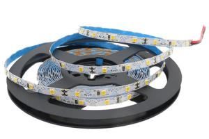 China 5M 300 LED SMD 2835 Led Backlight Strip Channel Letters Advertising on sale